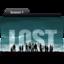 64x64 of Lost Season 1