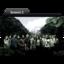 64x64 of Lost Season 2