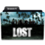 64x64 of Lost Season 4