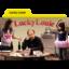 64x64 of Lucky Louie