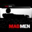 64x64 of Mad Men