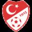 64x64 of Turkey
