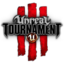 64x64 of Unreal Tournament III 3