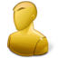 User Anonymous Hot Png Icons free download, IconSeeker.com: http://www.iconseeker.com/png/user-task-report/user-anonymous-hot.html