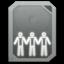 64x64 of drive sharepoint offline