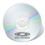 64x64 of VCD disc