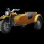 64x64 of Motor