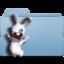 64x64 of VGC Rayman Rabbit