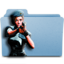64x64 of VGC RE JillValentine