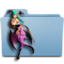 64x64 of VGC VS Morrigan