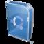 64x64 of Kubuntu Box