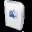 64x64 of Mac osx Box