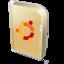 64x64 of Ubuntu Box