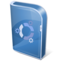 64x64 of Box kubuntu