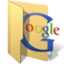 64x64 of google