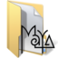 64x64 of maya files 2
