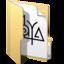 64x64 of maya files