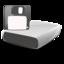 64x64 of Floppy disk