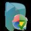 64x64 of Programs Folder