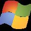 64x64 of Windows