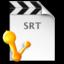 64x64 of SRT