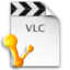 64x64 of VLC 2