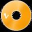 64x64 of VLC Alt