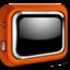 64x64 of TV