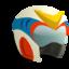 64x64 of Helmet