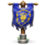 64x64 of Alliance Banner