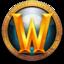 64x64 of World of Warcraft App