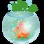 64x64 of Aquarium