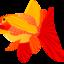64x64 of Fish 2