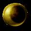64x64 of dark moon