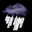 64x64 of rain 2
