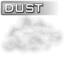 64x64 of Dust