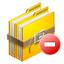 64x64 of archive remove