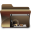 64x64 of folder desktop