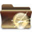 64x64 of folder sites