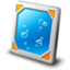64x64 of desktop