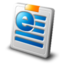 64x64 of internet document