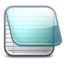 64x64 of notepad