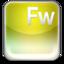 64x64 of fw