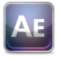 64x64 of aftereffects