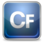 64x64 of coldfusion