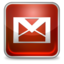 64x64 of gmail