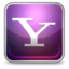 64x64 of yahoomessenger