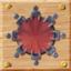 64x64 of Forum2Files