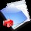 64x64 of IF Folder