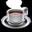 64x64 of Kaffe